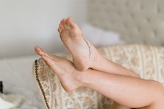 Cate (AndrewJackson1828) Tags: lingerie bridalboudoir boudoir brunette beautifulwoman classy nudity sexy nikond850 studio