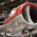 Bright Red MiG-15bis, #12