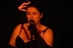 DSC_9047 (Peter-Williams) Tags: brighton sussex uk fringe event performance theatre cabaret sweetvenues werks bondagequeensingsthehits