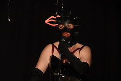 DSC_9032 (Peter-Williams) Tags: brighton sussex uk fringe event performance theatre cabaret sweetvenues werks bondagequeensingsthehits
