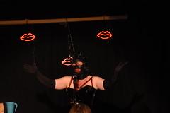 DSC_9027 (Peter-Williams) Tags: brighton sussex uk fringe event performance theatre cabaret sweetvenues werks bondagequeensingsthehits