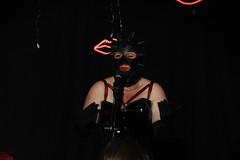 DSC_9023 (Peter-Williams) Tags: brighton sussex uk fringe event performance theatre cabaret sweetvenues werks bondagequeensingsthehits