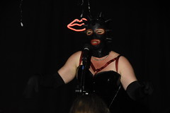 DSC_9022 (Peter-Williams) Tags: brighton sussex uk fringe event performance theatre cabaret sweetvenues werks bondagequeensingsthehits