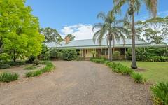 53 Brandy Hill Drive, Brandy Hill NSW