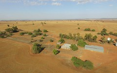 3819 Newell Highway, Grong Grong NSW