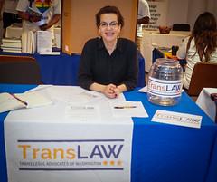 2019.05.18 Capital TransPride, Washington, DC USA 02829