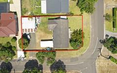 42 Elizabeth Crescent, Kingswood NSW