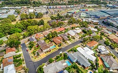 40 Toohey Crescent, Adamstown Heights NSW