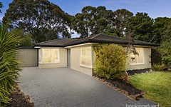 65 Sycamore Road, Frankston South VIC