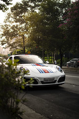 911 (Pandolfiphotos) Tags: car cars sportscar exoticcars ride horsepower vehicles street drive vehicle racing engine exoticcar driver auto photography rims sportscars instacar spoiler instacars wheels race muffler speed carsofinstagram tires tire love exotic