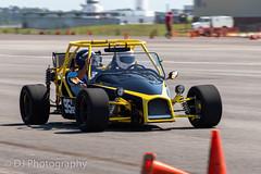 IMG_4999.jpg (DJ. Photography) Tags: car motorsports cars autocross autox racing