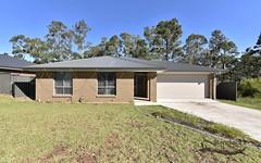 68 Alkira Avenue, Cessnock NSW