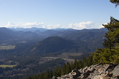 Wind Mountain Views (III) (imartin92) Tags: homevalley washington windmountain mount sthelens