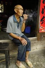 _DSC9175 (shenqi2006) Tags: pentax smc takumar a7r2 5518