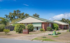 1/26 Victoria Avenue, Pottsville NSW