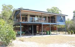 150 Woodland Ridge Road, Muswellbrook NSW