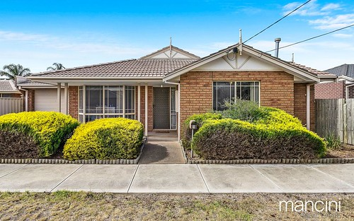 1 Waddell Court, Altona Meadows VIC 3028