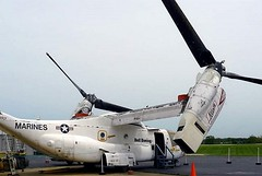 "Bell Boeing V22 Osprey 00002 • <a style=""font-size:0.8em;"" href=""http://www.flickr.com/photos/81723459@N04/47107507094/"" target=""_blank"">View on Flickr</a>"