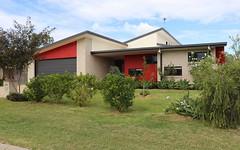603/8-10 Brodie Spark Drive, Wolli Creek NSW