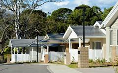 8 Silver Myrtle Way, Glenhaven NSW