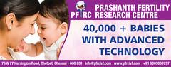 PFRC-FACEBOOK-820-x-312 (Prashanth Fertility Hospital) Tags: