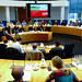 20.05.2019 Alternative Bodenkonferenz