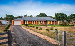 21 Wagonia Drive, Kootingal NSW