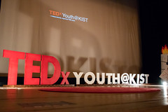 _REM1177 (heather.neill) Tags: tedxyouthkist social tedx tokyo kist youth talk categorisation third culture kid taboo language the moth flame
