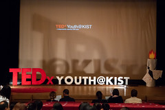 _REM1173 (heather.neill) Tags: tedxyouthkist social tedx tokyo kist youth talk categorisation third culture kid taboo language the moth flame