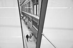 Toronto 2018_227 (c a r a p i e s) Tags: carapies cityscapes 2018 nikondf canada ontario toronto queenstreetbridge architecture arquitectura bw blackwhite blancoynegro urban fotografiaurbana urbanphotography urbanidad urbvanidad urbvanity urbanphoto streetphoto streetlife streetphotography