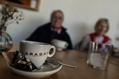 20190507-DSC_6580 (PChamaeleoMH) Tags: cafe cafeconhielo coffee dad mahon menorca mum parents pipetco