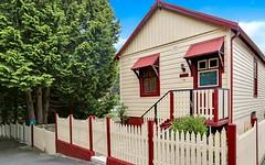 43 Station Street, Katoomba NSW