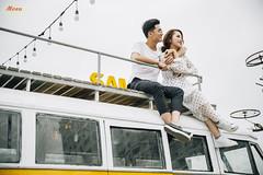 MOZA Wedding (MOZA Wedding) Tags: iloveyou coffee lovebirds wedding