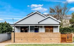 27 Ken Tubman Drive, Maitland NSW