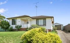 38 Marks Avenue, Seven Hills NSW