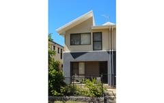 7 Edith Street, Hurstville NSW