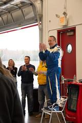 _DSC2227.jpg (mschoopi) Tags: hotwheelz monticello formulaesaehybrid saeformulahybridelectric monticellomotorclub racecar rit racetrack