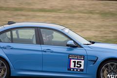 _DSC2268.jpg (mschoopi) Tags: hotwheelz monticello formulaesaehybrid saeformulahybridelectric monticellomotorclub racecar rit racetrack