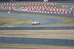 _DSC2301.jpg (mschoopi) Tags: hotwheelz monticello formulaesaehybrid saeformulahybridelectric monticellomotorclub racecar rit racetrack