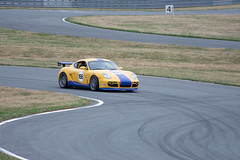 _DSC2337.jpg (mschoopi) Tags: hotwheelz monticello formulaesaehybrid saeformulahybridelectric monticellomotorclub racecar rit racetrack
