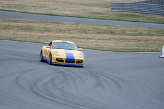 _DSC2338.jpg (mschoopi) Tags: hotwheelz monticello formulaesaehybrid saeformulahybridelectric monticellomotorclub racecar rit racetrack