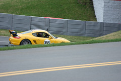 _DSC2351.jpg (mschoopi) Tags: hotwheelz monticello formulaesaehybrid saeformulahybridelectric monticellomotorclub racecar rit racetrack