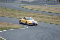_DSC2356.jpg (mschoopi) Tags: hotwheelz monticello formulaesaehybrid saeformulahybridelectric monticellomotorclub racecar rit racetrack