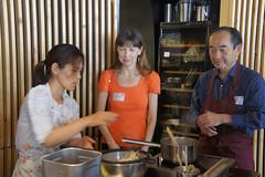 19-05-2019 BJA Kaiseki Workshop with Chef Kamo and Chef Suetsugu - DSC00664