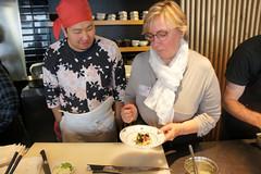 19-05-2019 BJA Kaiseki Workshop with Chef Kamo and Chef Suetsugu - DSC00566