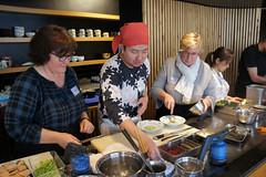 19-05-2019 BJA Kaiseki Workshop with Chef Kamo and Chef Suetsugu - DSC00562