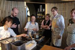 19-05-2019 BJA Kaiseki Workshop with Chef Kamo and Chef Suetsugu - DSC00560