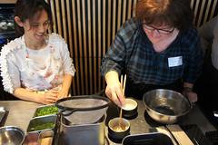19-05-2019 BJA Kaiseki Workshop with Chef Kamo and Chef Suetsugu - DSC00554