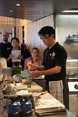 19-05-2019 BJA Kaiseki Workshop with Chef Kamo and Chef Suetsugu - DSC00544