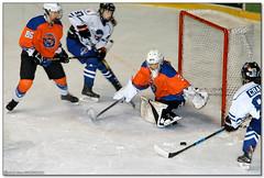451 - Ontario Selects vs SHD Global (Jose Juan Gurrutxaga) Tags: file:md5sum=017f96b96fc68edca4caa85a2dbc87f1 file:sha1sig=a96b913e40e0ce41ddcd38130bfdaedfd09db199 hockey hielo ice izotz world selects invitational 2019 sub15 under15 femenino wsi